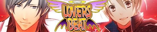 LOVERS BEAT